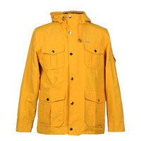 Carhartt Mid-Length Jacket