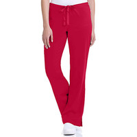 Urbane Ultimate Women's Drawstring Pant