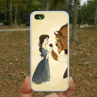 rose,beauty and the beast,iPhone 5s case,iPhone 4/4s Case,iphone 5 case,iphone 5c case,samsung S3/S4,Personalized iPhone Case