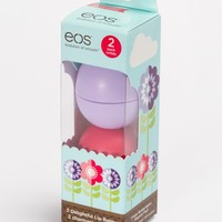Limited Edition EOS Lip Balms by eos - ShopKitson.com