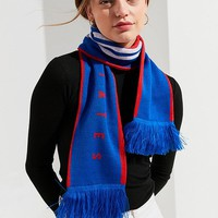adidas USA World Cup Soccer Scarf | Urban Outfitters