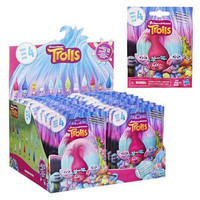 Trolls Small Troll Figure Blind Bag
