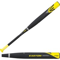Easton FS3 Fastpitch Bat 2014 (-12) | DICK'S Sporting Goods