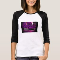 VIVA VEGAS WOMEN'S TOP
