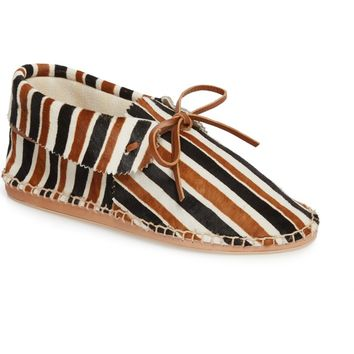The Great Canyon Moccasin Flat (Women) | Nordstrom