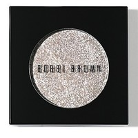 Bobbi Brown - Sparkle Eye Shadow