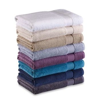 Frette At Home Milano Wash Cloth