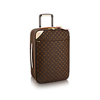 Products by Louis Vuitton: Pegase Light 55