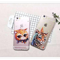 Phone Case for Iphone 6 and Iphone 6S = 5991213825
