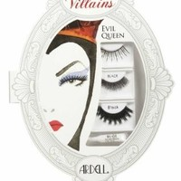 Disney Villains Lashes Ardell Lash Kit - Evil Queen