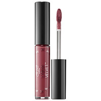 Ciaté London Liquid Velvet Moisturing Matte Liquid Lipstick (0.22 oz  Pin Up)