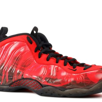 AIR FOAMPOSITE ONE PREMIUM DB 'DOERNBECHER' - 641745-600
