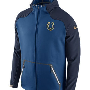 Best Indianapolis Colts Jackets Products on Wanelo