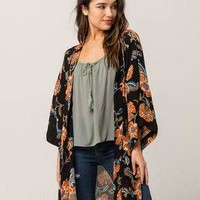 Women's Tops & Shirts | Tillys