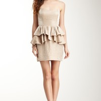 Forget Me Never Dress
