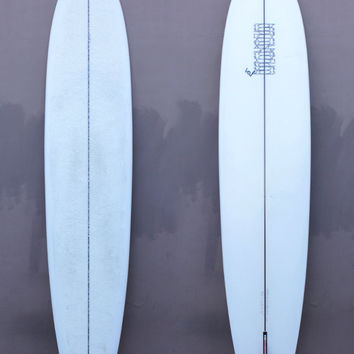 9'8 Deepest Reaches Chinatown (Used)