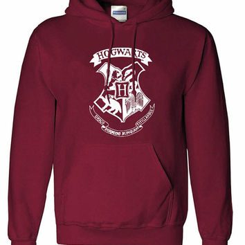 Best Gryffindor Sweater Products On Wanelo