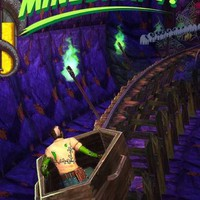 Temple Run 2 v 1.43.1 Mod + Unlimited Money Download