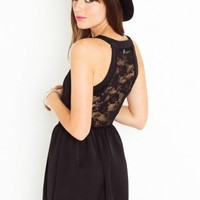 Lacie Tank Dress | NASTY GAL | Jeffrey Campbell shoes, Cheap Monday, MinkPink, BB Dakota, UNIF + more!
