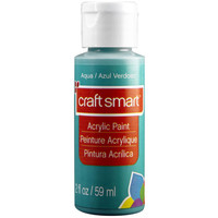 Craft Smart® Acrylic Paint