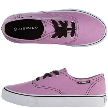 Womens - Airwalk - Women's Rio Sneaker - Payless Shoes