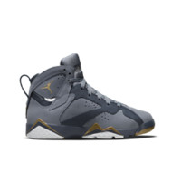 Air Jordan 7 Retro  Kids' Shoe, by Nike
