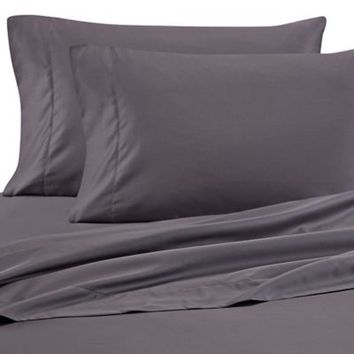 Wamsutta® 525-Thread-Count PimaCott® Sheet
