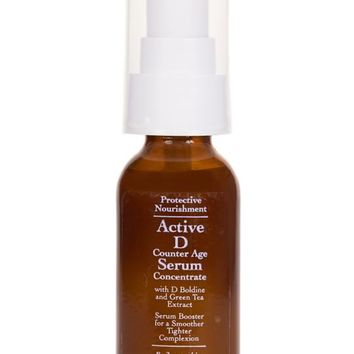 Active D Serum Concentrate