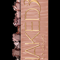Free Shipping Orders $50+ on Makeup Palettes | Urban Decay