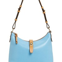 Women's Dooney & Bourke 'Claremont' Leather Hobo