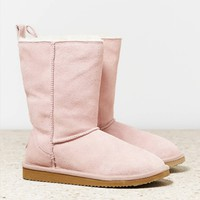 AEO Cozy Boot | American Eagle Outfitters