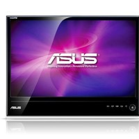 ASUS MS226H - 21.5-Inch Wide LCD Monitor | www.deviazon.com