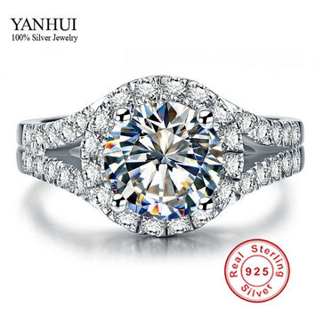 Best 7 Carat Diamond Ring Products on Wanelo