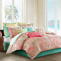 Echo Design™ Guinevere Bedding Collection at www.bonton.com