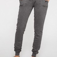Super Soft Knit Jogger