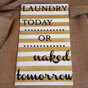 "12""x18"" 