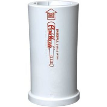 Pow'r Wrap Bat Barrel Weight | DICK'S Sporting Goods