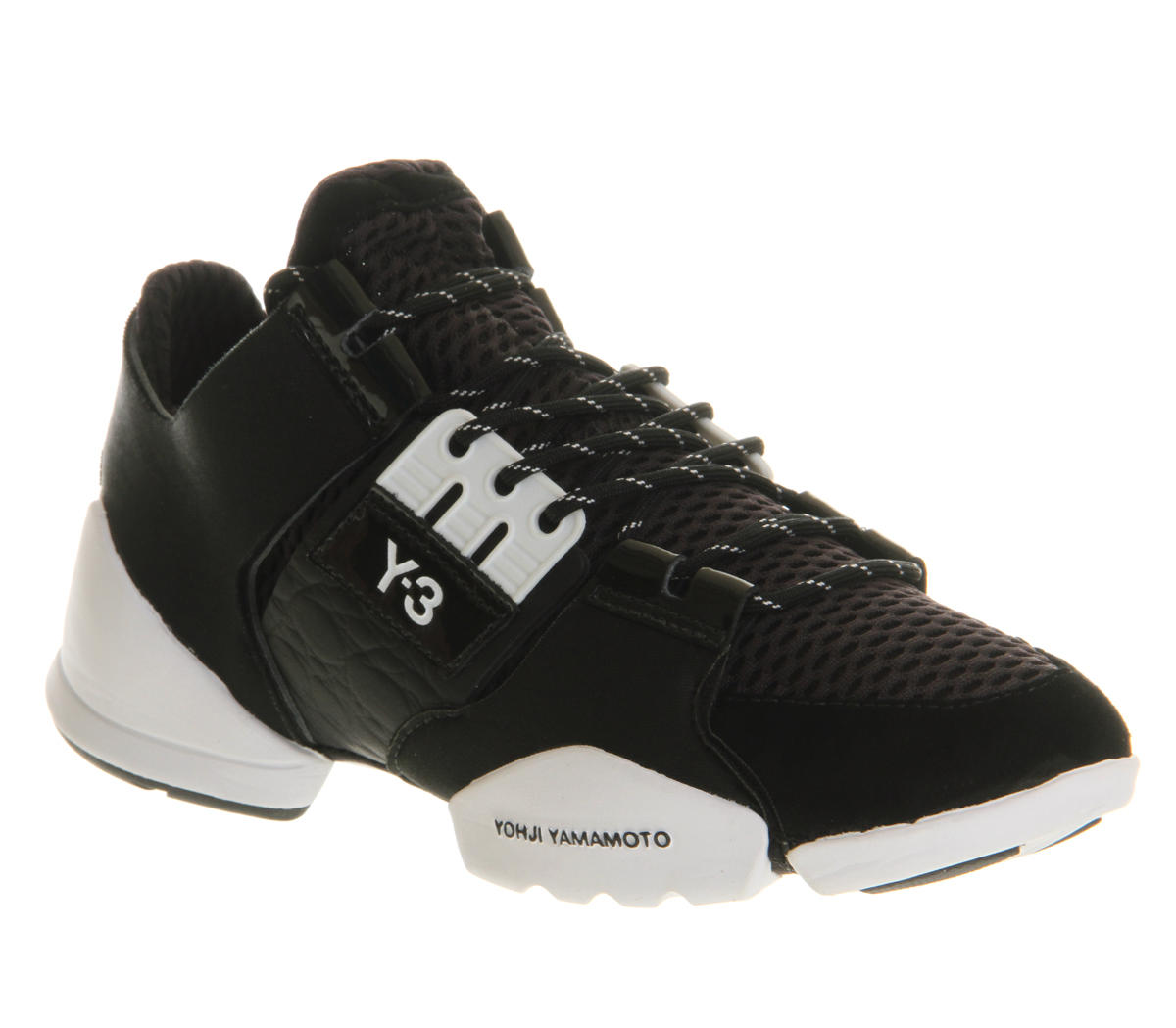 zapatillas adidas hombre. Net - top womens adidas shoes. 99adfa78a