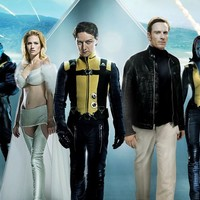 Watch X-Men: First Class Full Movie Streaming