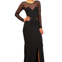 Trendy Maxi Dresses, Long Dresses, Ankle Length Dresses and more..