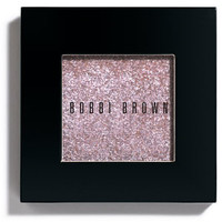Sparkle Eye Shadow > Eye Shadow > Makeup > Bobbi Brown