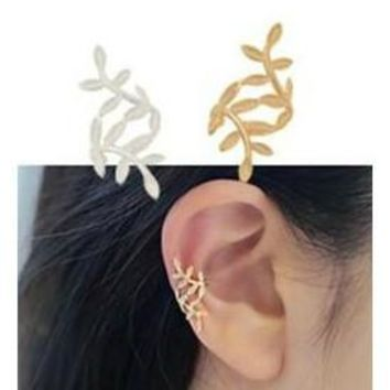 hot sale new fashion decoration [6058254081]