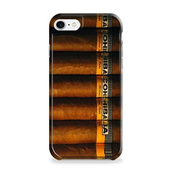 Cohiba Hanaba Cigar Cuba cigarette iPhone 6 Plus | iPhone 6S Plus Case