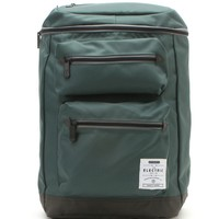 Electric Ward School Backpack - Mens Backpacks -