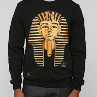 10.Deep Golden Boy Pullover Sweatshirt - Urban Outfitters