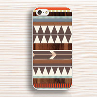 iphone case,fashion iphone 5s case,popular iphone 5 case,figure iphone 5c case,pattern iphone 4 case,iphone 4s case,geometry case