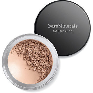 Concealer Broad Spectrum SPF 20 | Ulta Beauty
