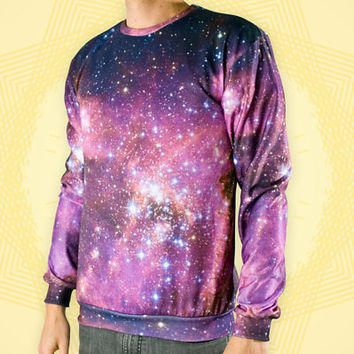 Galaxy Sweater at Firebox.com