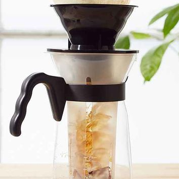 Hario Iced Coffee Maker