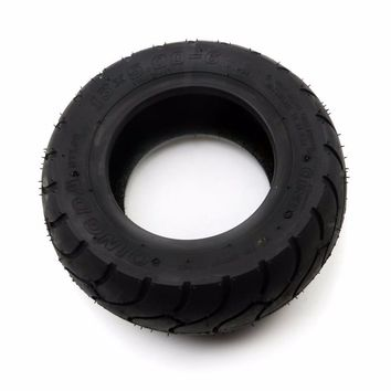 "Buggy Quad TYRE Tire 13 5.00 6 Inch 6"" Size 13x5.00-6 Wheel Rim Golf Cart ATV"